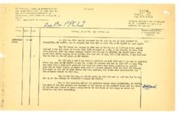 2 VP War Diary April 51