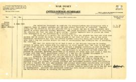 2 VP War Diary Jun 1951
